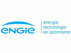 Logo Engie Services